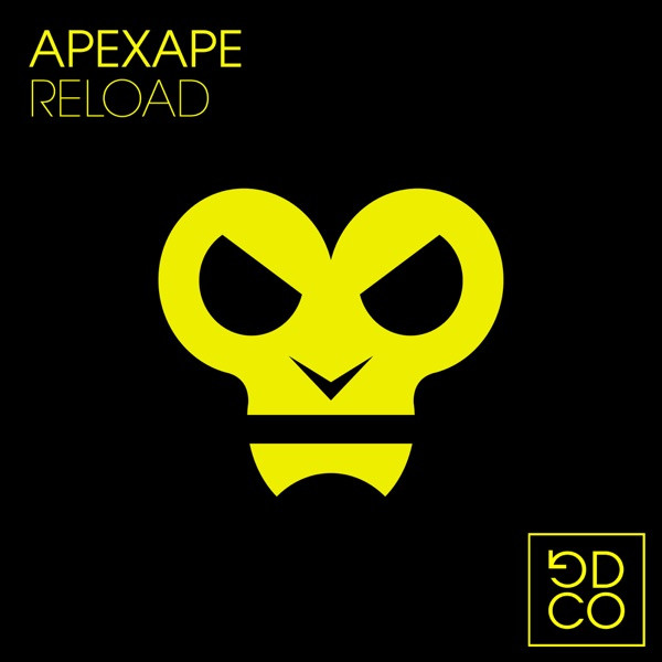 APEXAPE - Reload