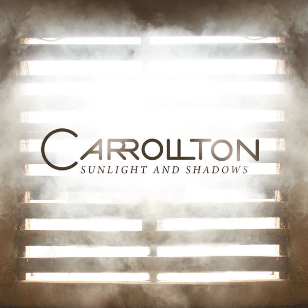 Carrollton - Let Love Win