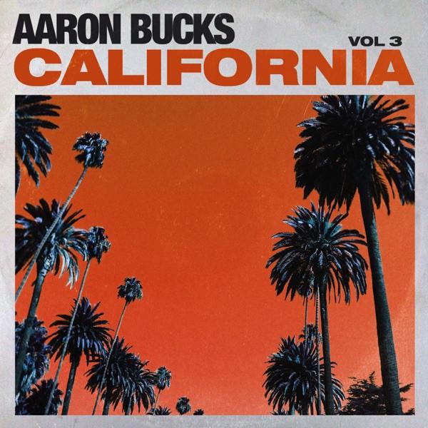 Aaron Bucks - Soulfire
