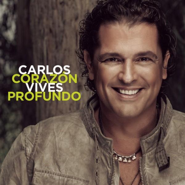 Carlos Vives feat Michel Telo - Como le gusta a tu cuerpo