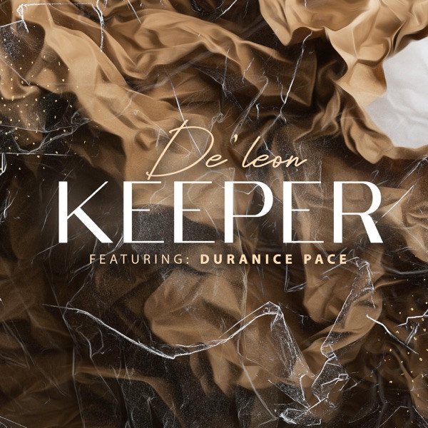 De'Leon Carr - Keeper