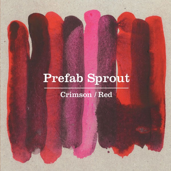 Prefab Sprout - The Old Magician
