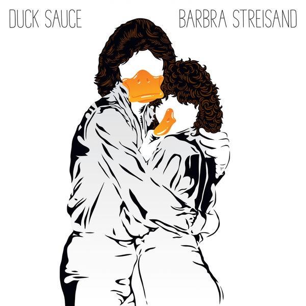 Barbra Streisand (Original Mix)