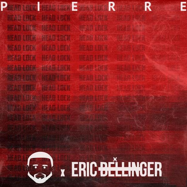 Headlock (feat. Eric Bellinger)