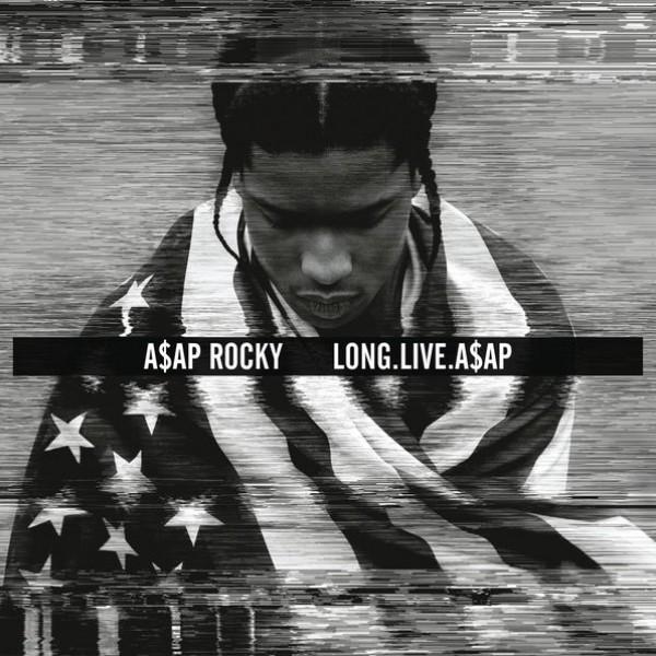 F**kin' Problems (feat. Drake, 2 Chainz & Kendrick Lamar)