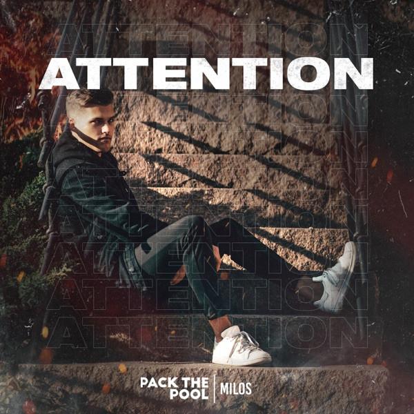 Milos - Attention
