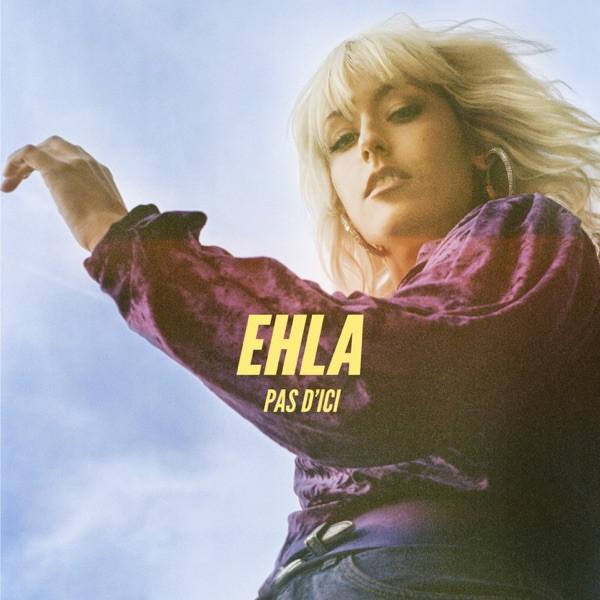 EHLA - Pas D'ici