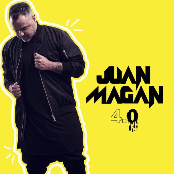 Juan Magán, Shaira - Lo Que Tenía