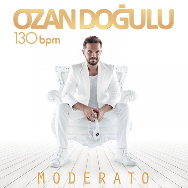 Istanbul Istanbul Olali
