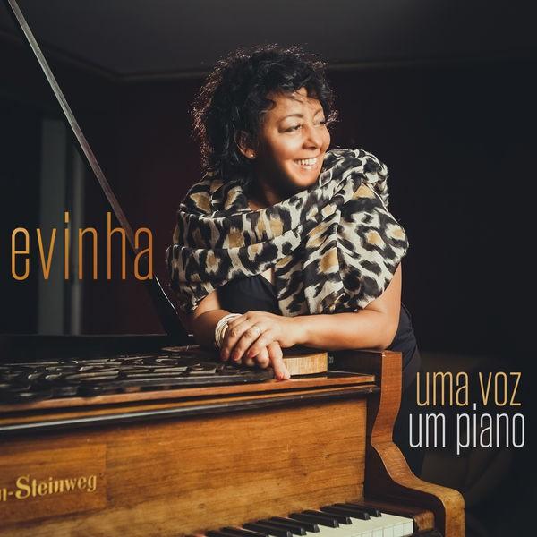 Cantiga por Luciana
