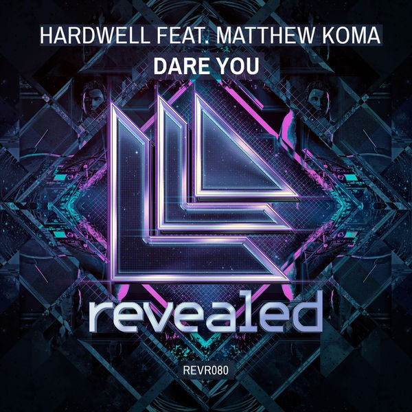 Dare You - Radio Edit
