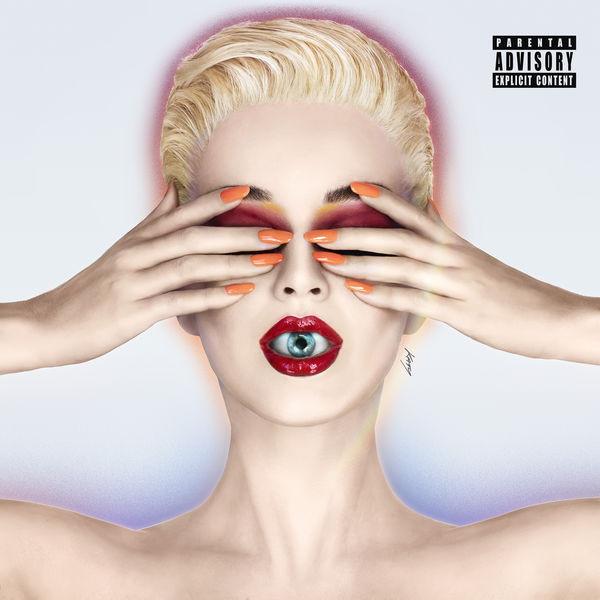 Katy Perry - Swish Swish [feat. Nicki Minaj] [Explicit]<br/><br/>