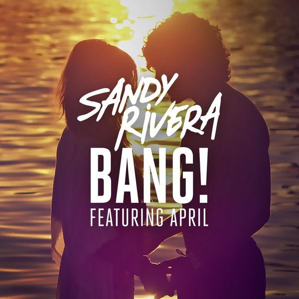BANG! - Radio Edit