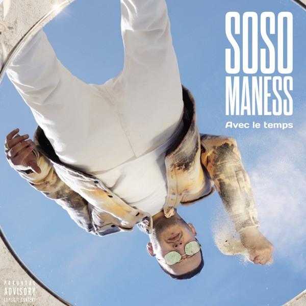 Soso Maness feat. PLK - Petrouchka