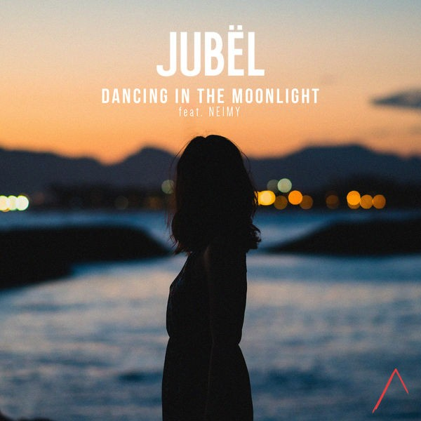 Jubel - Dancing In The Moonlight