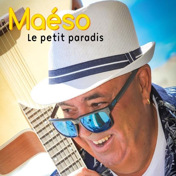 Maéso - Le petit paradis