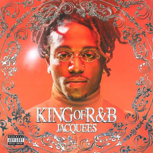 Verify (feat. Young Thug, Gunna)