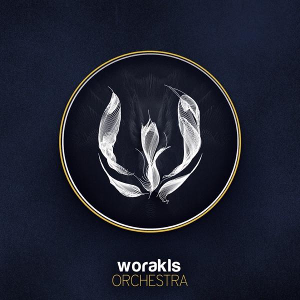 Detached Motion - WORAKLS