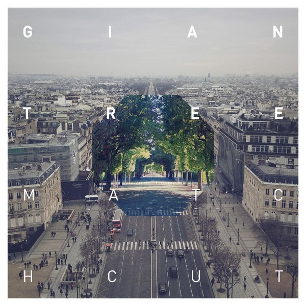 Giantree - Vivid