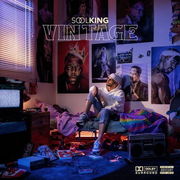 Soolking feat 13 Block - On Ira