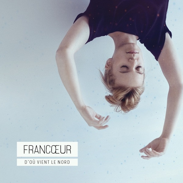 Francoeur - Dessine-moi