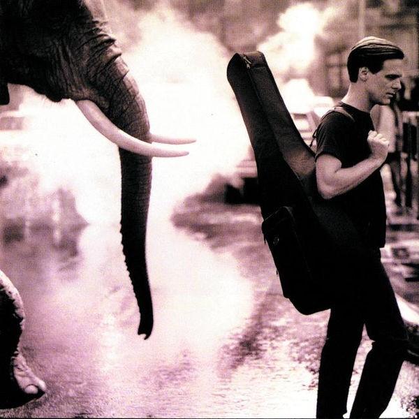 Bryan Adams - Cloud Number Nine