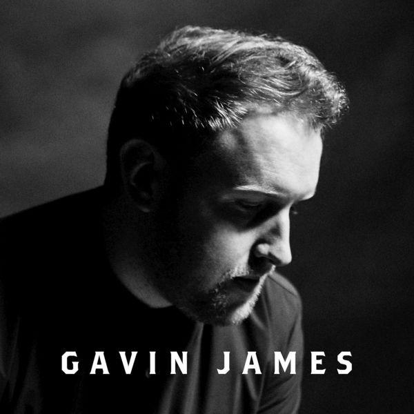 Gavin James - 22