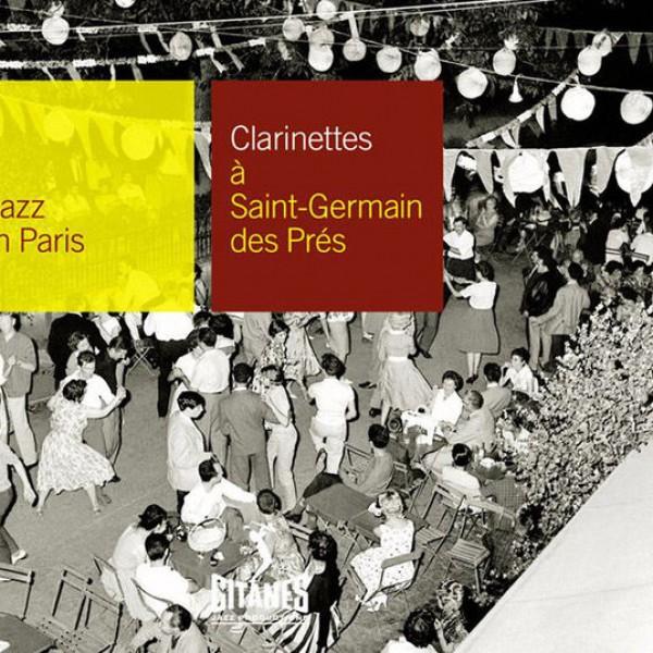 Champs-Élysées Club