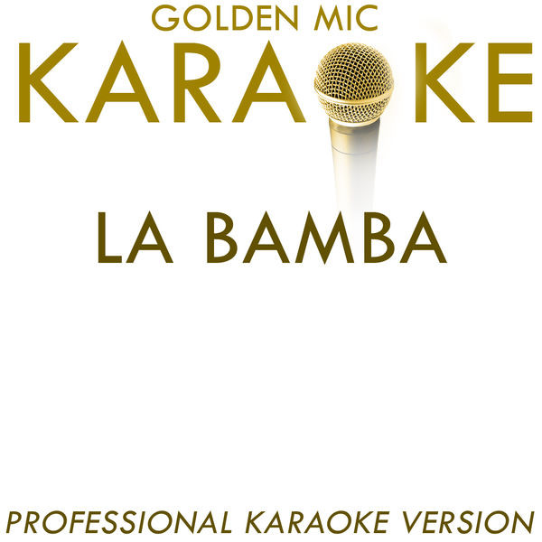 La Bamba - Single Version