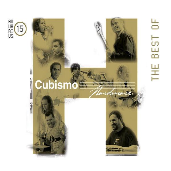 Cubismo - Na Na Na