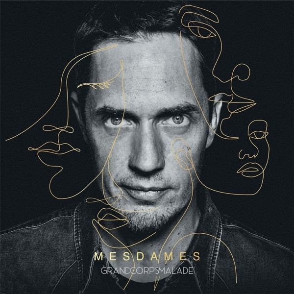 Grand Corps Malade - Des Gens Beaux