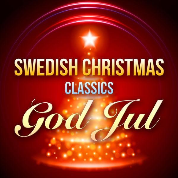 Jul, Jul, Strålande Jul