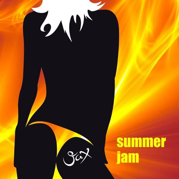Summer Jam - Original Radio Edit
