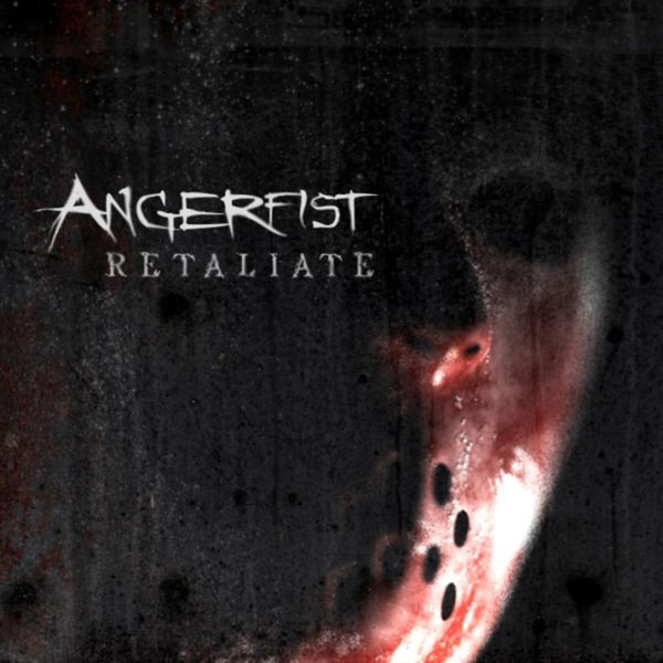 How Soon We Forget - Angerfist Remix