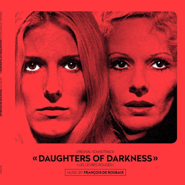 Daughters Of Darkness Opening