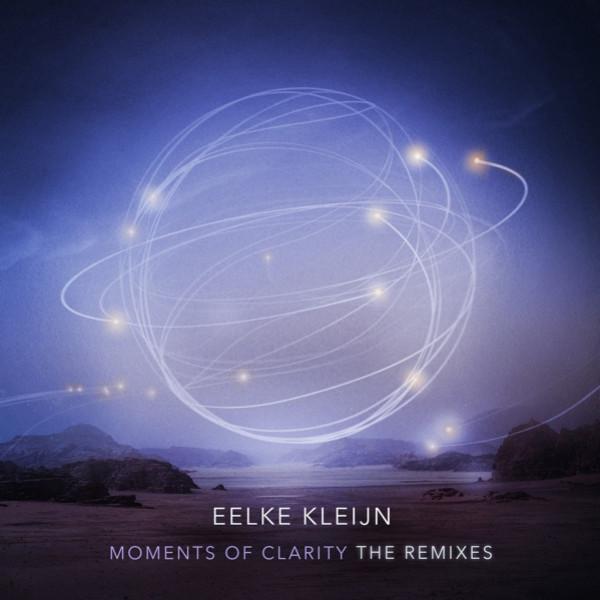EELKE KLEIJN & OST - Lost Souls (Nora En Pure Remix)