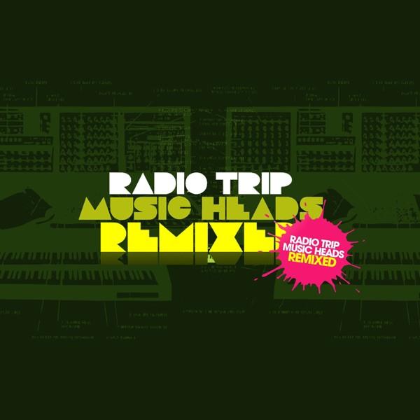 radio trip - computers singing (alfomega mix by markey funk)