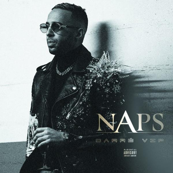 Naps, Ninho - 6.3