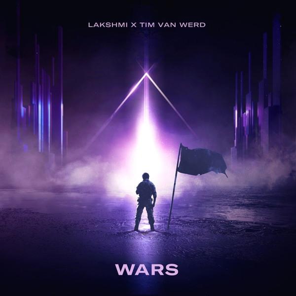 Lakshmi ; Tim van Werd - Wars