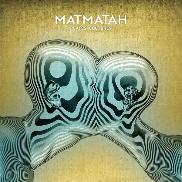Matmatah - Maree haute