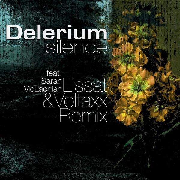Delerium - Silence (Niels van Gogh vs. Thomas Gold Remix Radio Edit)