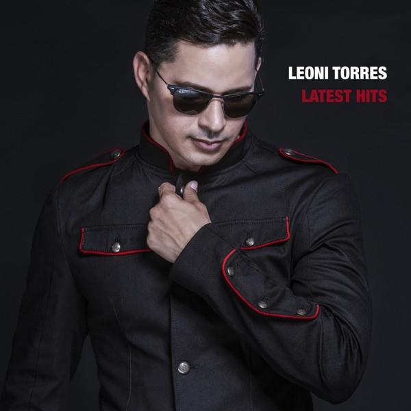 Leoni Torres - Soledad