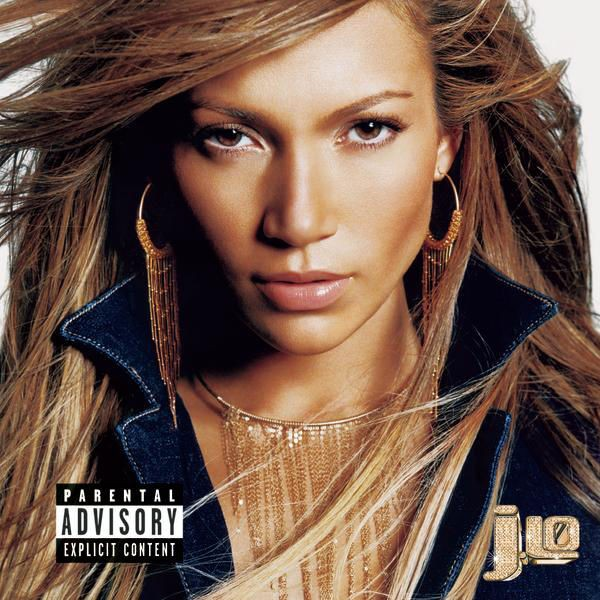 Jennifer Lopez - I'm Real (feat Ja Rule)
