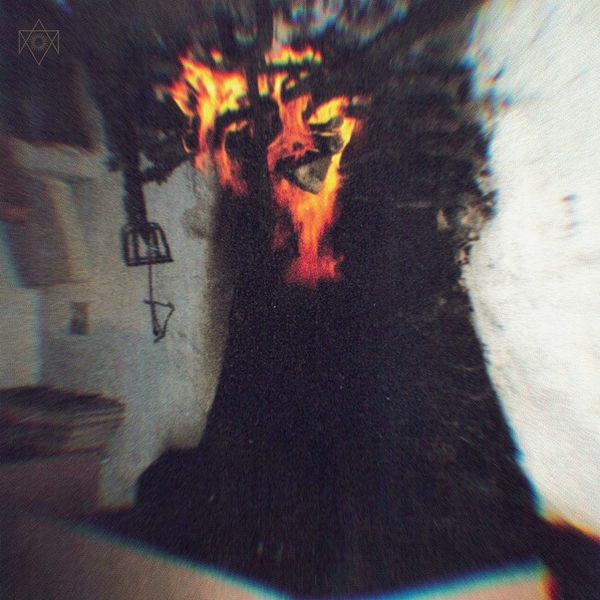 Ellah a. Thaun - Ghost II