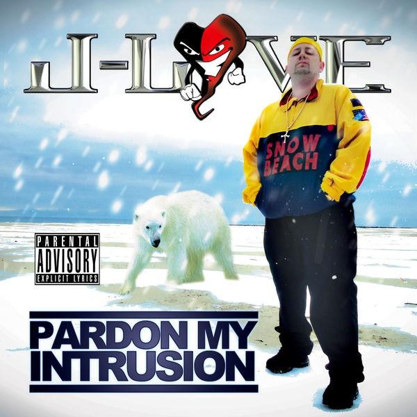 Tony Wilson (feat. Action Bronson & Meyhem Lauren)
