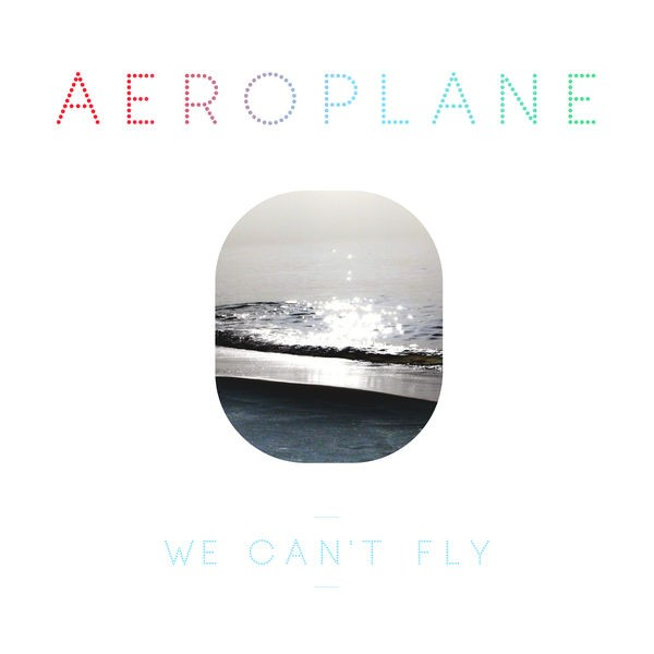 We Can't Fly