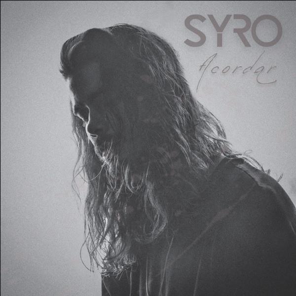 Syro - Accordar