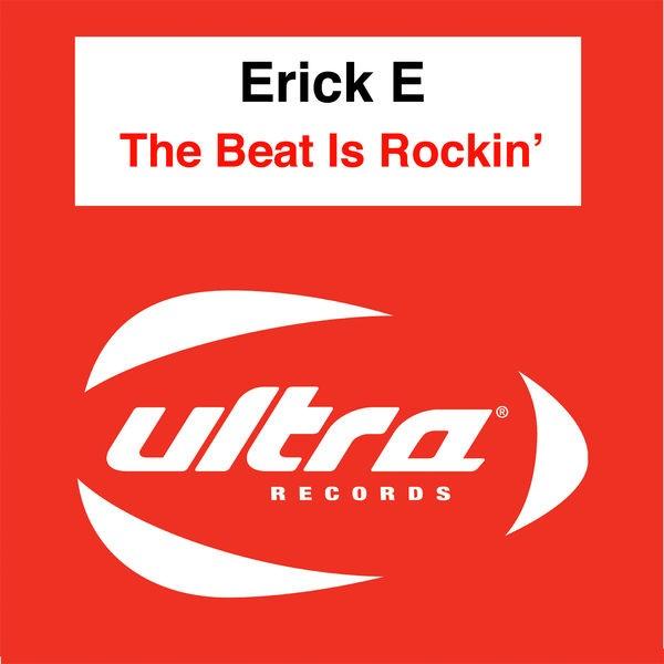The Beat Is Rockin' (Fedde Le Grand Remix)