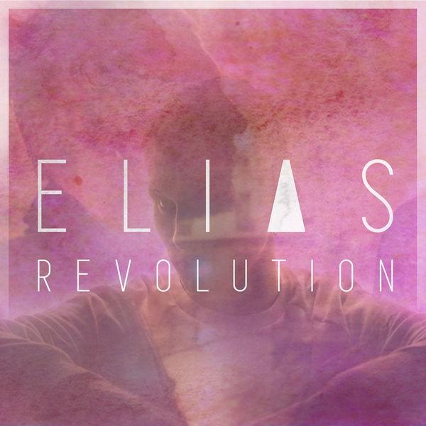 Revolution - Acoustic version