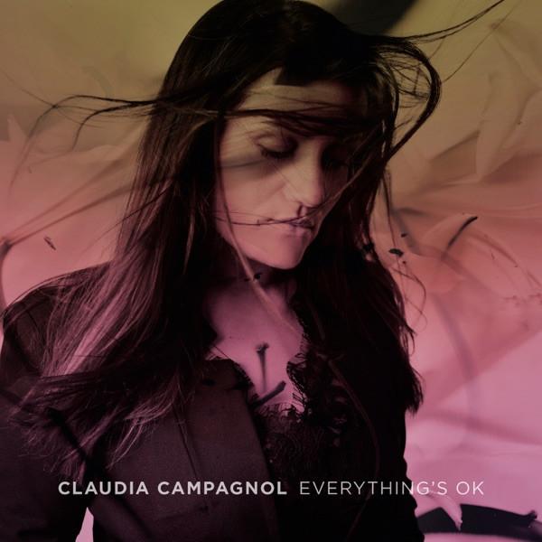 Claudia Campagnol - Everythings OK